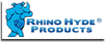 Rhino Hyde Products